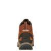 Picture of Ariat Telluride II H20 Mens Copper