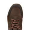 Picture of Ariat Telluride II H2O Dark Brown