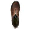 Picture of Ariat Telluride Zip H20 Mens Copper