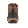 Picture of Ariat Terrain H2O Zip Distressed Brown