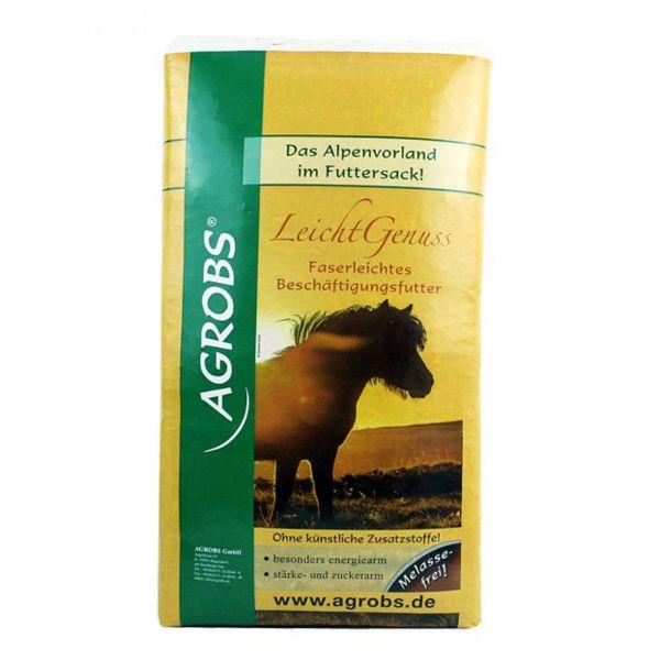 Picture of Agrobs Leitchgenus 15kg