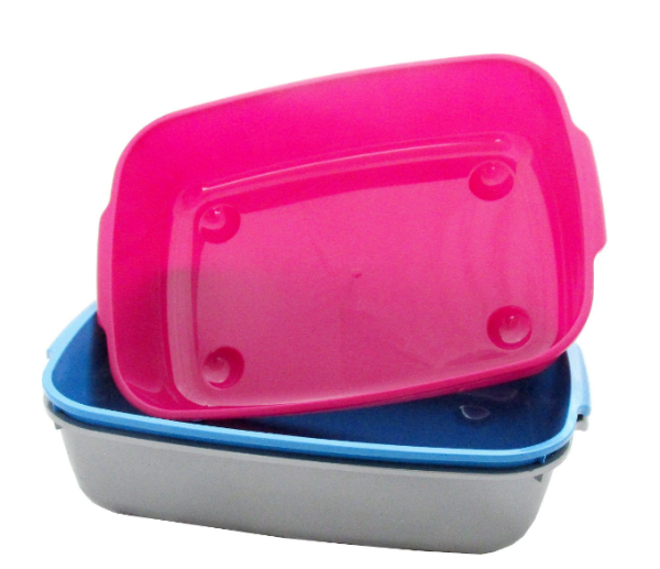 Picture of Armitage Litter Tray Large