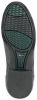Picture of Ariat Junior Bromont H2O Tall Black