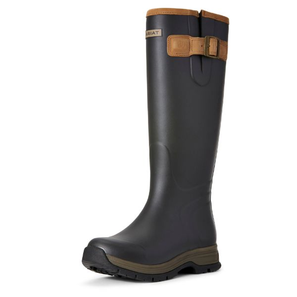 Picture of Ariat Women's Burford Brown