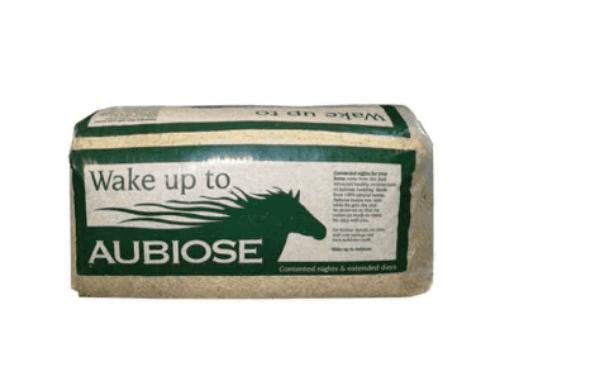 Picture of Aubiose 20kg