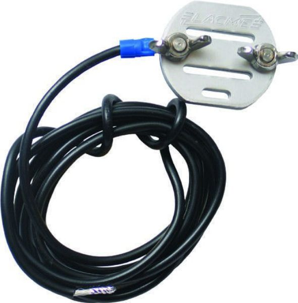 Picture of Agrifence Energiser to Fence Lead 20mm