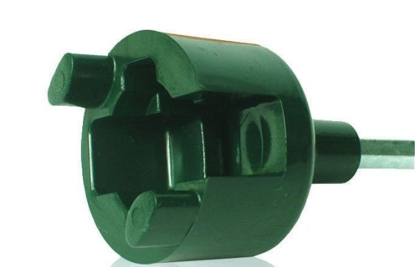 Picture of Agrifence Speedio Drill Attachment