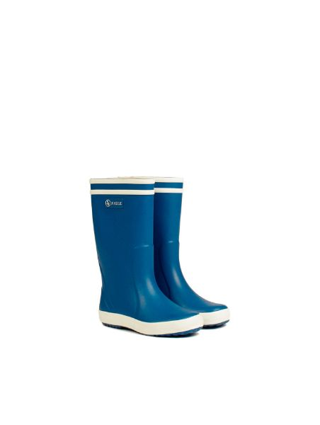 Picture of Aigle Lolly Pop Roi Boot