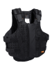 Picture of Airowear AirMesh Ladies Body Protector