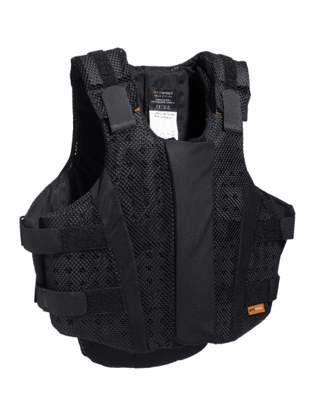 Picture of Airowear AirMesh Teen Body Protector