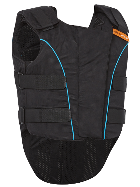 Picture of Airowear Junior Outlyne Body Pro