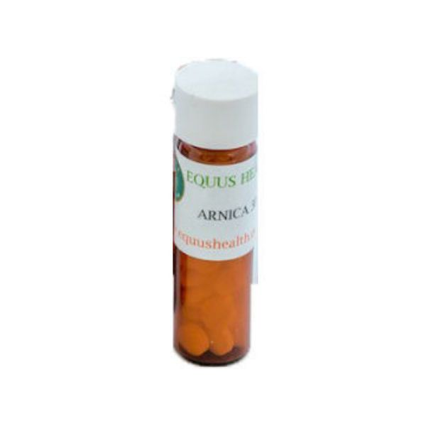 Picture of Arnica 200