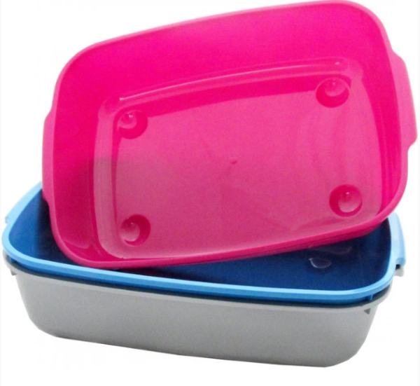 Picture of Armitage Litter Tray Medium