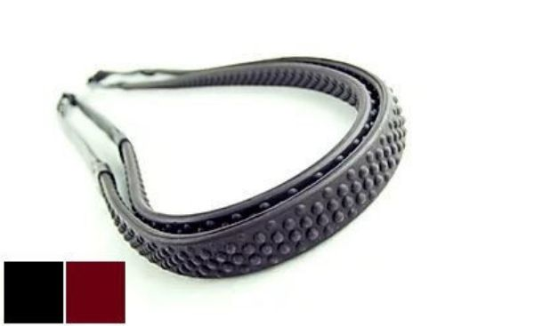 Picture of Ascot Bio Grip Reins