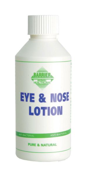 Picture of Barrier Eye & Nose Lotion