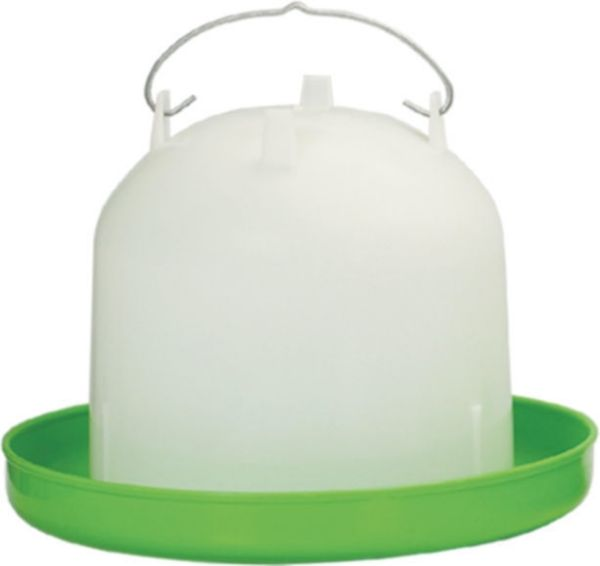 Picture of Agrihealth Poultry Sleeve Drinker 1.5L