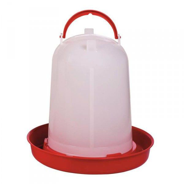 Picture of Agrihealth Poultry Eco Drinker 5L