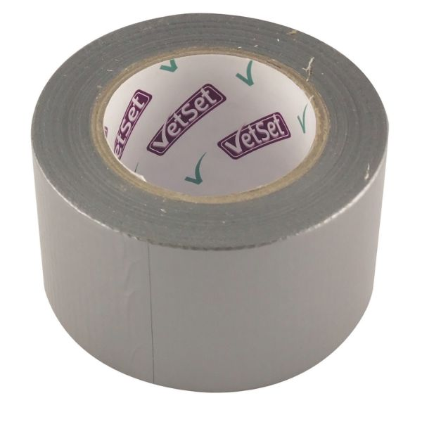 Picture of VetSet Sealing Tape