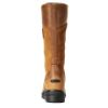 Picture of Ariat Women's Wythburn H20 Weathered Brown