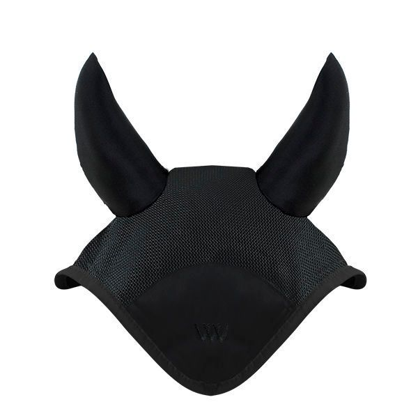 Picture of Woof Wear Noise Cancelling Fly Veil Black