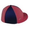 Picture of Woof Wear Convertible Hat Cover