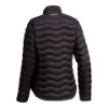 Picture of Ariat Womens Ideal 3.0 Down Jacket Black