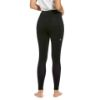 Picture of Ariat Prevail Insulated Tights KP Black