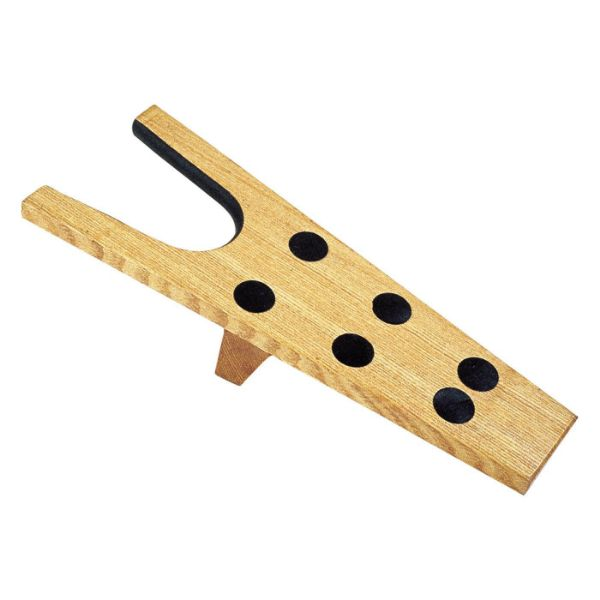 Picture of Roma Wooden Boot Jack