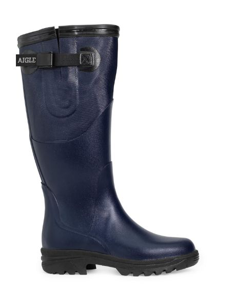 Picture of Aigle Reva Indigo