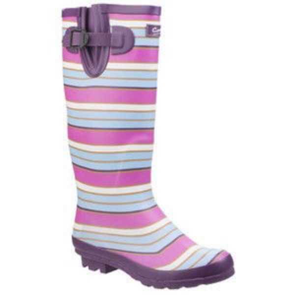 Picture of Cotswold Wadeberry Welly Berry