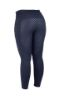 Picture of Dublin Performance Thermal Active Tight Navy