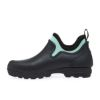 Picture of Aigle Lessfor Plus Marine Wave