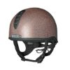 Picture of Champion Junior X-Air Sport Helmet Plus Rose Gold