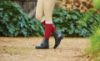 Picture of Dublin Adults Altitude Jodhpur Boots Black
