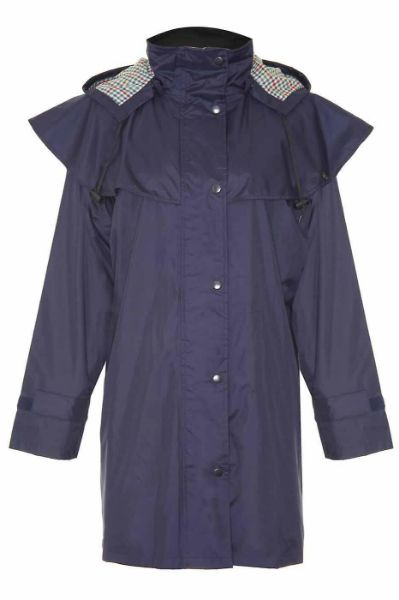 Picture of Windsor Jacket Navy
