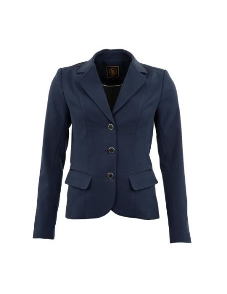 Picture of BR Chicago Competition Jacket Navy