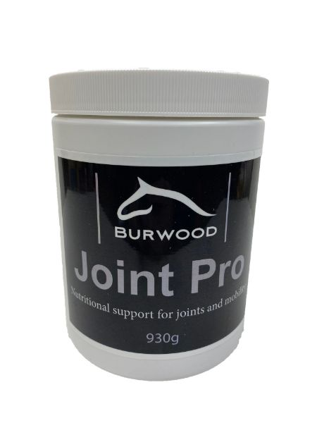 Picture of Burwood Joint Pro 930g