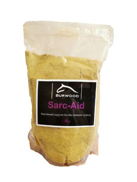 Picture of Burwood Sarc-Aid 1.8kg