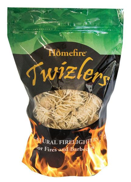 Picture of Homefire Twizler Firelighter 300g