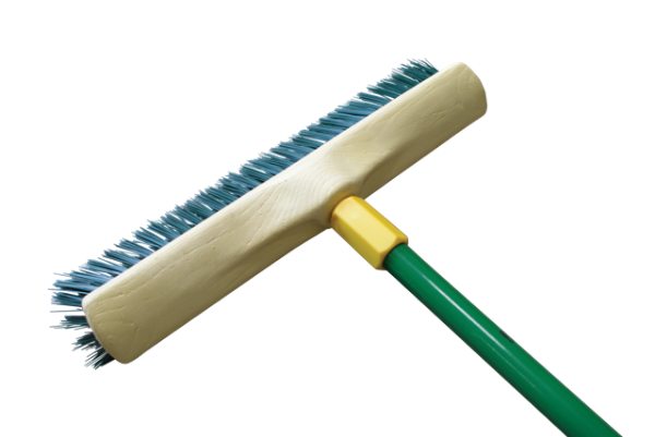 Picture of Earlswood General Purpose Heavy Duty Broom