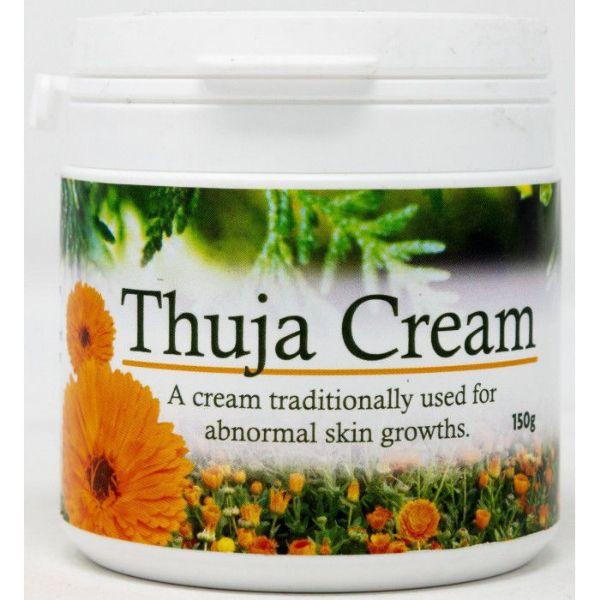 Picture of Thuja Cream 150g