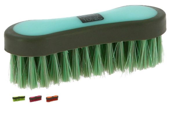 Picture of Hippo Tonic Softfun Face Brush