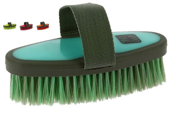 Picture of Hippo Tonic Softfun Body Brush