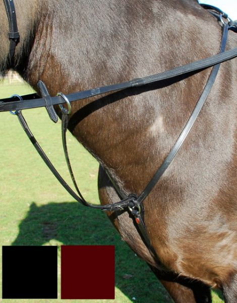 Picture of Windsor Breastplate