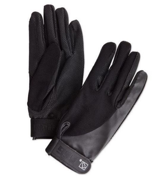 Picture of SSG Reflect 24 Glove Black