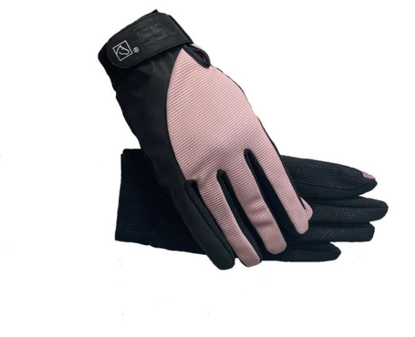 Picture of SSG Reflect 24 Glove Rose