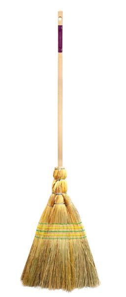 Picture of Km Elite Ultimate Corn Broom