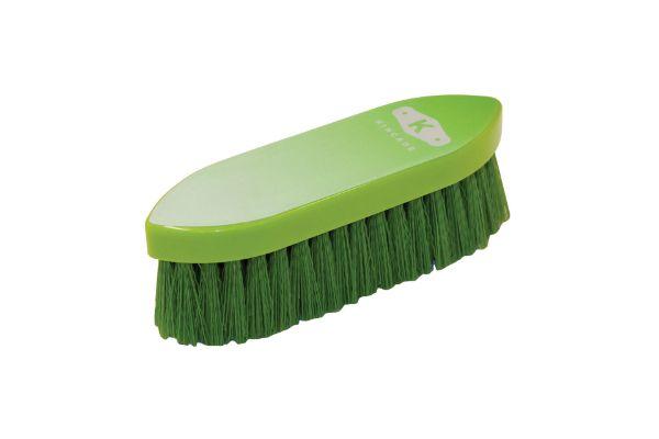 Picture of Kincade Ombre Dandy Brush Medium Green