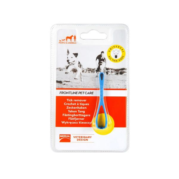 Picture of Frontline Tick Remover
