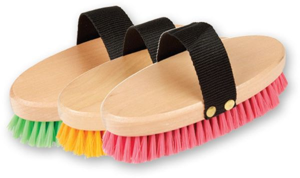 Picture of Roma Brights Body Brush